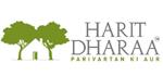 Harit Dharaa Harit Homes