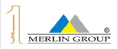 Merlin Group The One