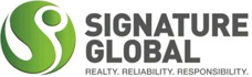 Signature Global Andour Heights