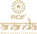 ROF Ananda