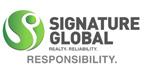 Signature Global Orchard Avenue