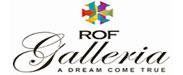 ROF Galleria 95