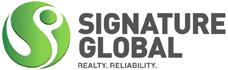 Signature Global Synera