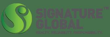 Signature Global Prime