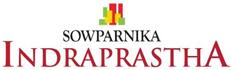 Sowparnika Indraprastha