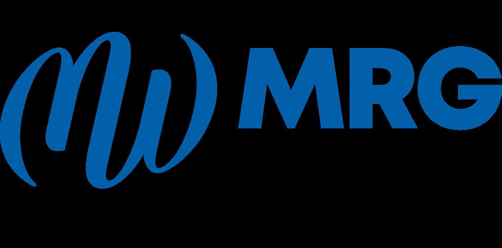 MRG World The Meridian