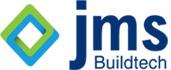 JMS Buildtech Crosswalk