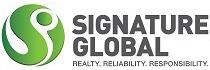 Signature Global The Roselia