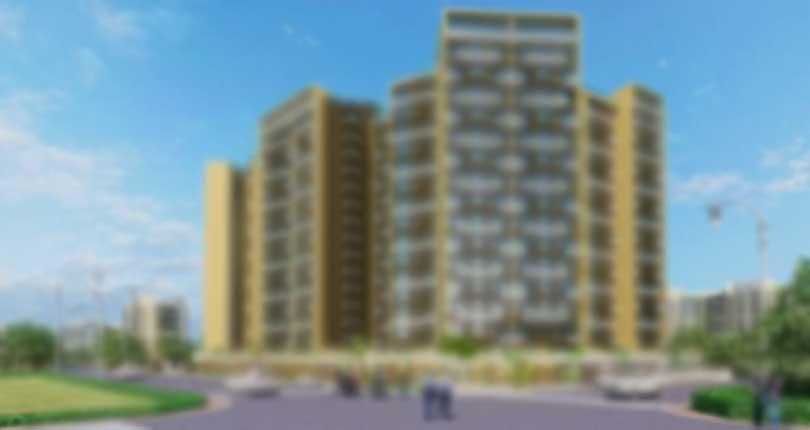 ROF Alante 108  site plan