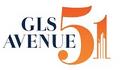 GLS Infra Avenue51