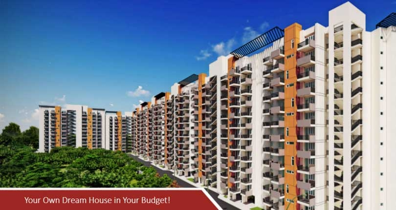 Agrante Kavyam Homes  site plan