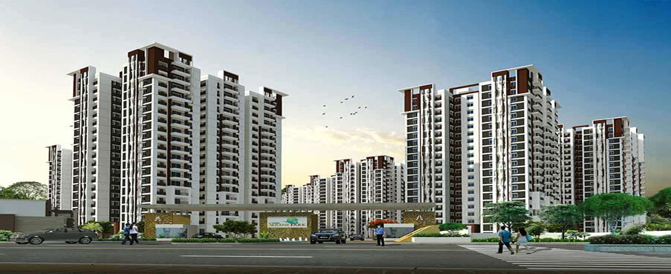 6 Myths About Property Buying in Delhi NCR