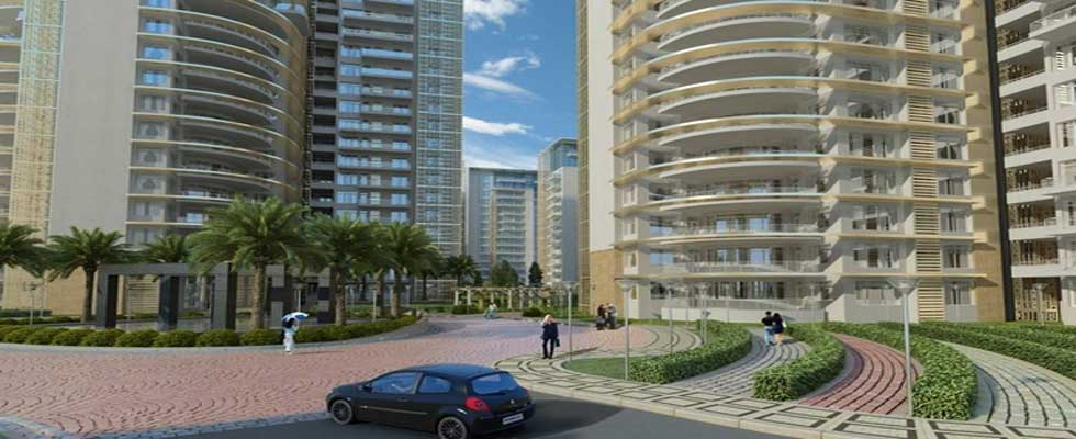 Why Gurgaon is the Best Place to Buy a House and an Apartment?
