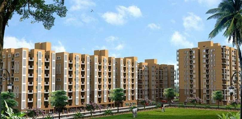 How is Real Estate Getting Benefits From the Projects of Gurugram?