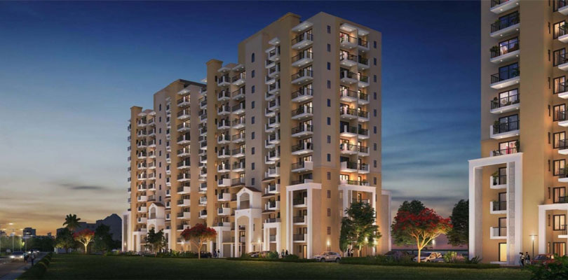 Which is the Best Sector to Buy Property in Gurgaon