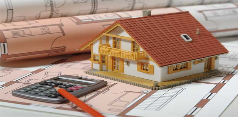 What are the Affordable Housing Schemes in India?
