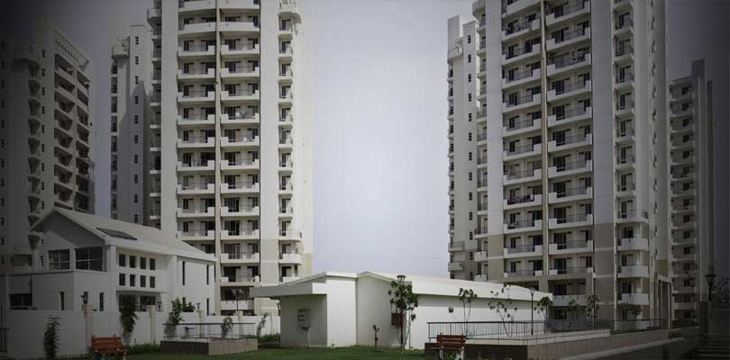 Looking for Luxury Apartments in Gurgaon? Here Are Some of the Properties Ready for Possession