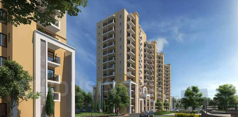 Tips To Buy Low Budget Flats Apartment in Gurgaon