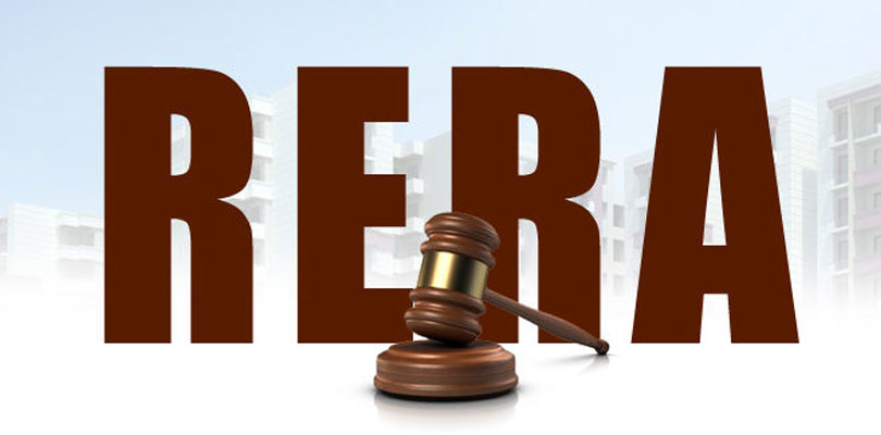 What is RERA?