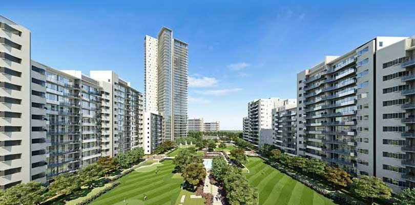What is the Best Area to Buy Property in Gurgaon?