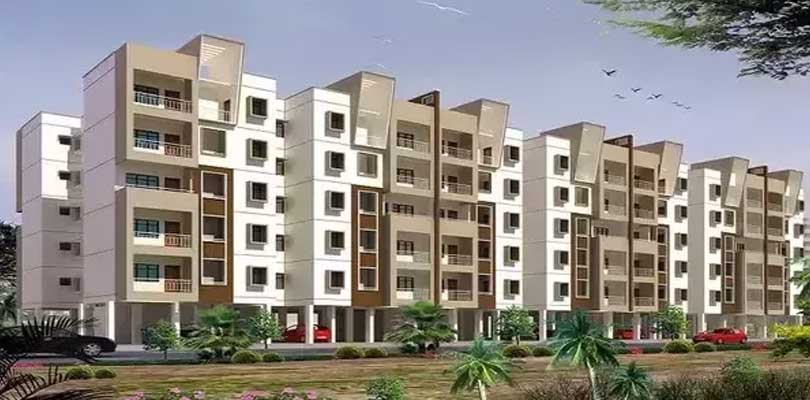 Why 2020 is the Right Time to Buy Homes Under Affordable Housing Scheme