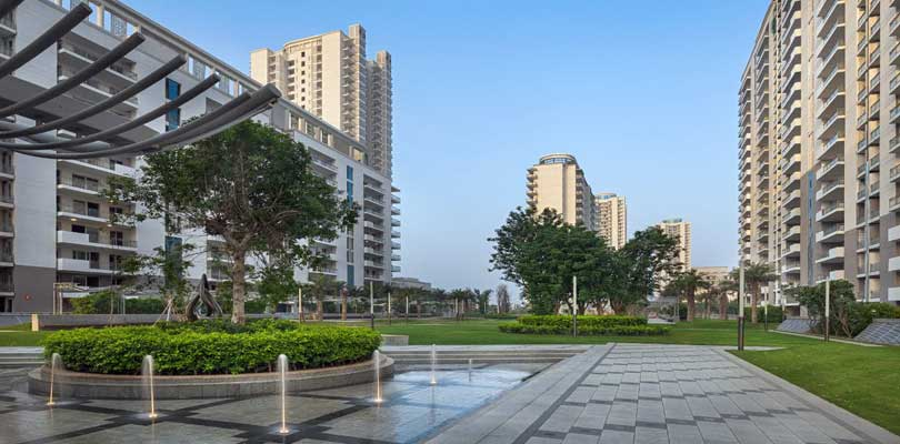 Why Cheapest Condos in Gurgaon India is the Practical Housing Solution?