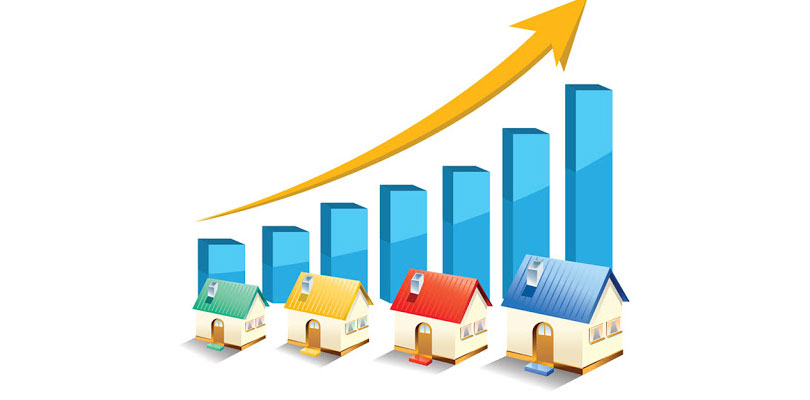 Is Real Estate of India Likely to Reset Due to COVID-19 Pandemic?