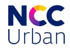 NCC Urban One