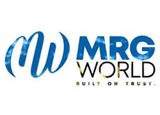 MRG World The Balcony