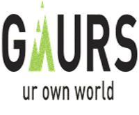 Gaur The Hub