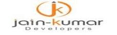 Jain Kumar Developers