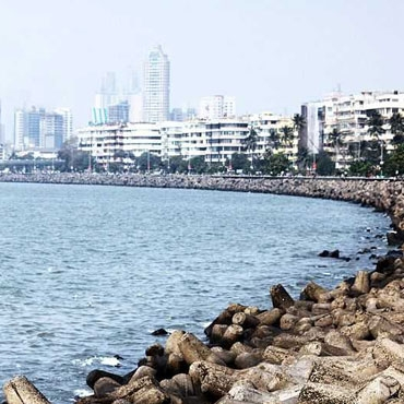 property in Mumbai